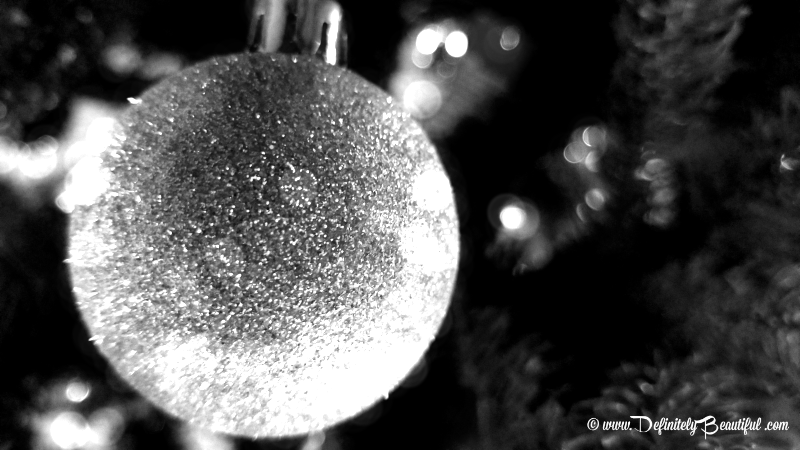 christmas ornament 2